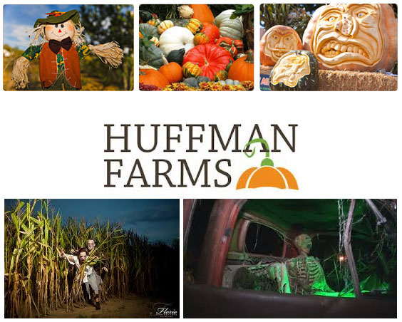 2018,ellensburg,event,huffman,farms,u,pick,pumpkin,patch