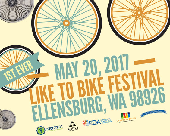 2017,ellensburg,event,like,to,bike,festival