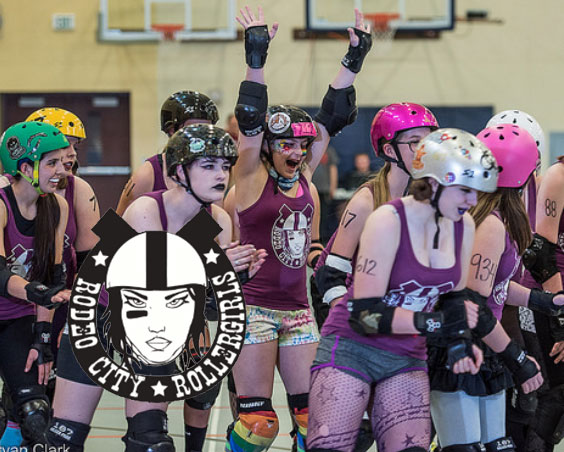2018,ellensburg,event,rodeo,city,rollergirls,vs.,atomic,city,roller,girls,