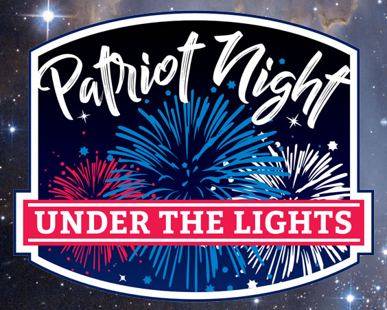 2019,ellensburg,event,patriot,night,under,the,lights