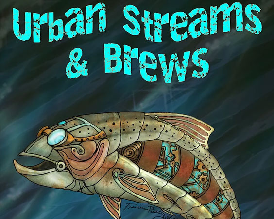 2019,ellensburg,event,keens,urban,streams,and,brews