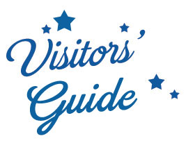 visitors,guide,to,ellensburg,wa