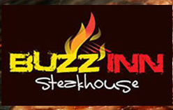 buzz,inn,steakhouse,ellensburg