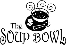 the,soup,bowl,ellensburg