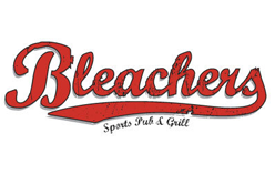 bleachers,sports,bar,&,grill,ellensburg