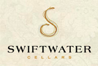 swiftwater,cellers,ellensburg
