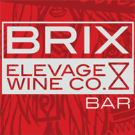 elevage,tasting,room,&,brix,wine,bar,ellensburg