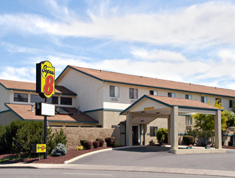 super,8,hotels,in,ellensburg