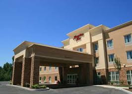 hampton,inn,hotels,in,ellensburg