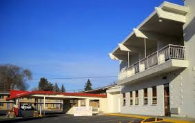 motel,6,hotels,in,ellensburg