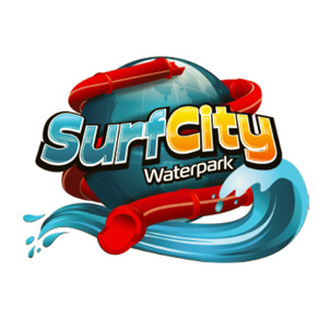 surf,city,waterpark,is,set,to,make,waves,in,2016