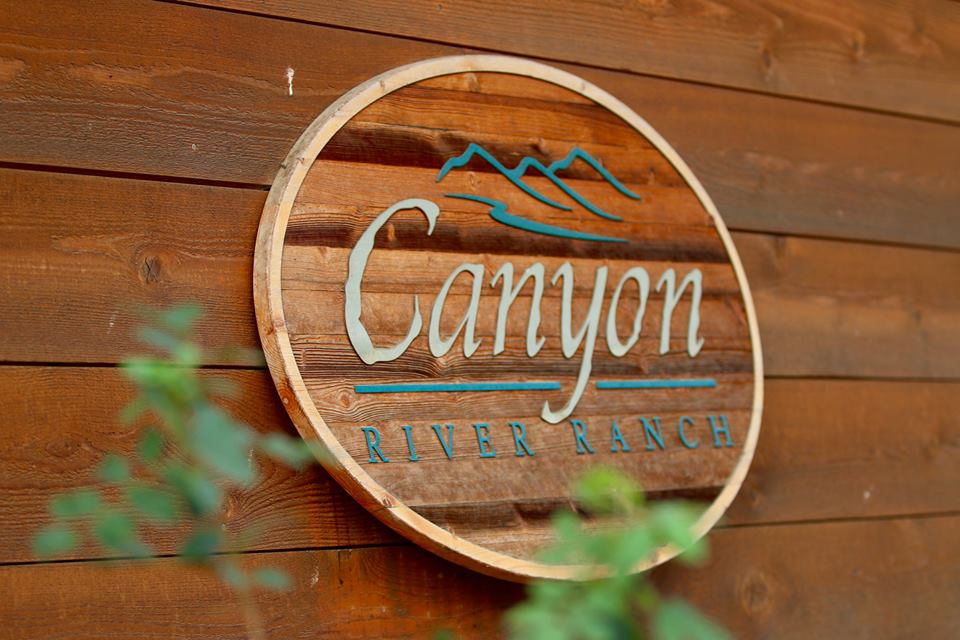 lodge,at,canyon,river,ranch,hotels,in,ellensburg