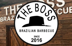 the,boss,brazilian,barbecue,ellensburg
