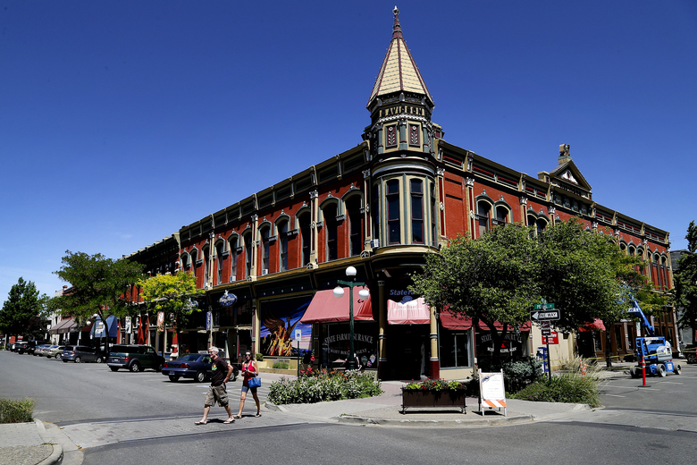 best,places,to,live,ellensburg