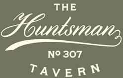the,huntsman,tavern,ellensburg