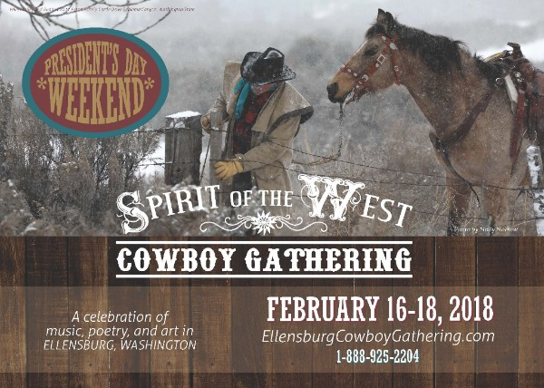 newsletter:,cowboy,music,,poetry,,and,art