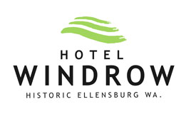 hotel,windrow,,,banquet/meeting,facility,and,conference,&,retreat,center,hotels,in,ellensburg