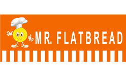 so,tasty/mr.,flatbread,ellensburg